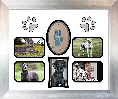 PERSONALISED PHOTO frame, PET,CAT,DOG, IN MEMORY BEREAVEMENT REMEMBRANCE