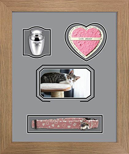 PERSONALISED PHOTO frame, PET, CAT ,DOG, IN MEMORY BEREAVEMENT REMEMBRANCE