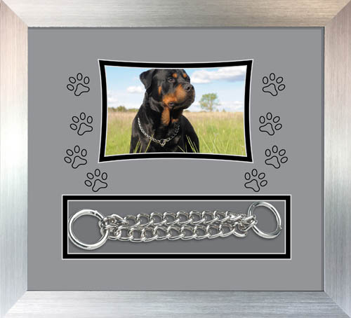 Large PERSONALISED PHOTO frame, PET, CAT, DOG, IN MEMORY BEREAVEMENT REMEMBRANCE