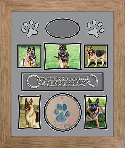 PERSONALISED PHOTO frame, PET, CAT, DOG, IN MEMORY BEREAVEMENT REMEMBRANCE