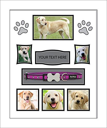 PERSONALISED PHOTO frame, PET, CAT, DOG, IN MEMORY BEREAVEMENT REMEMBRANCE