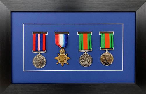 Military / War / Sports Medal