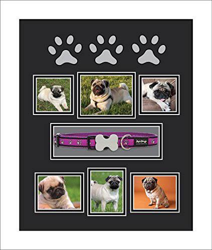 PERSONALISED PHOTO frame, PET, CAT ,DOG, IN MEMORY BEREAVEMENT REMEMBRANCE