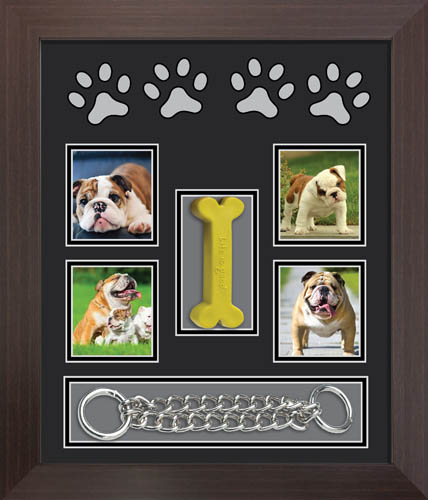 Large PERSONALISED PHOTO frame, PET,CAT,DOG, IN MEMORY BEREAVEMENT REMEMBRANCE