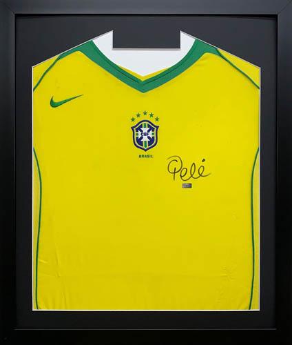 "DIY Football Shirt Frame | Size 26"" x 22"""
