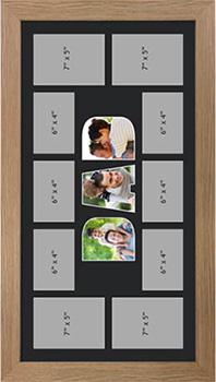 https://www.kwikpictureframing.co.uk/images/fathers_dad_frame.jpg