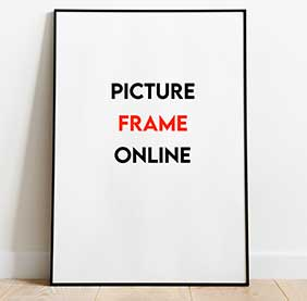Picture Frame Online